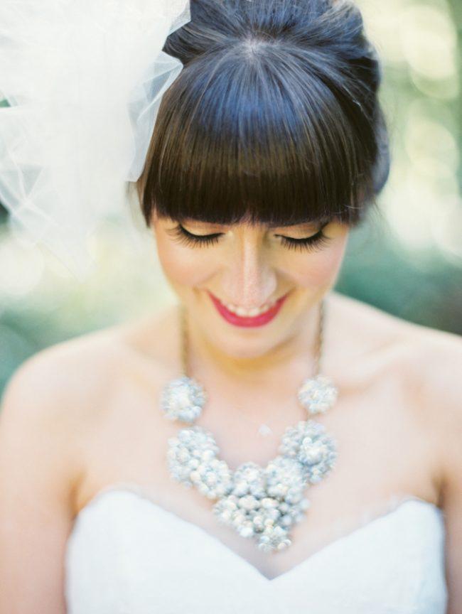 um-doce-dia-decoracao-casamento-glam-e-rustico-ao-ar-livre-10