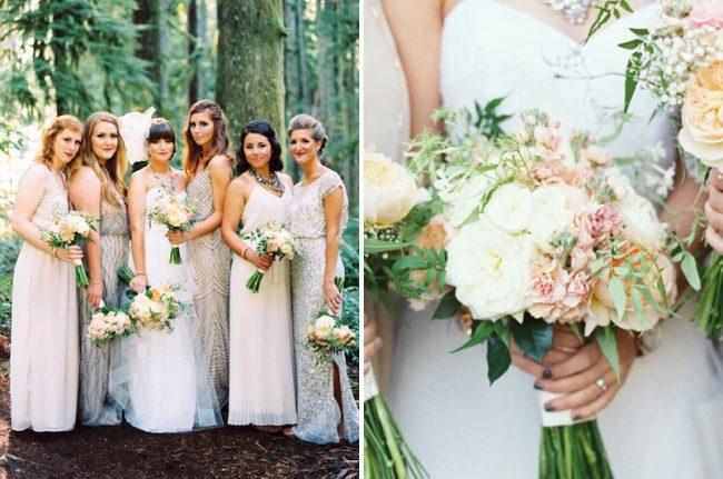 um-doce-dia-decoracao-casamento-glam-e-rustico-ao-ar-livre-12