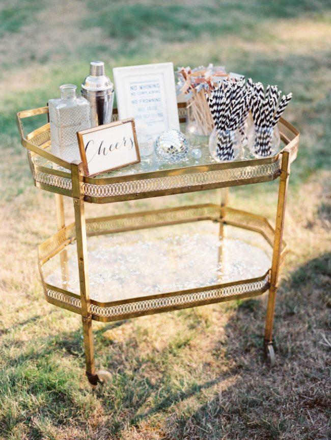 um-doce-dia-decoracao-casamento-glam-e-rustico-ao-ar-livre-13