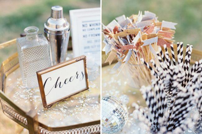 um-doce-dia-decoracao-casamento-glam-e-rustico-ao-ar-livre-14