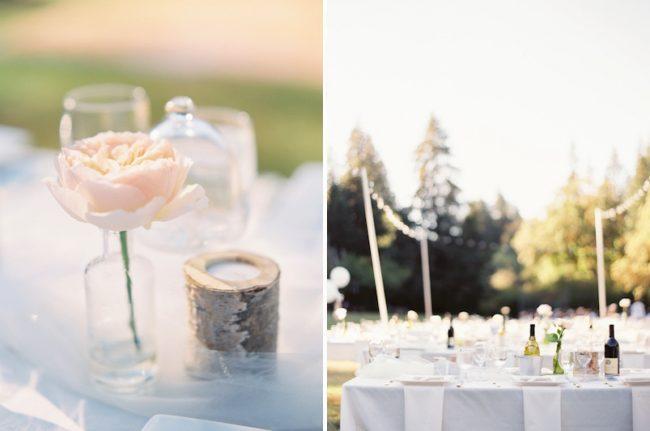 um-doce-dia-decoracao-casamento-glam-e-rustico-ao-ar-livre-19