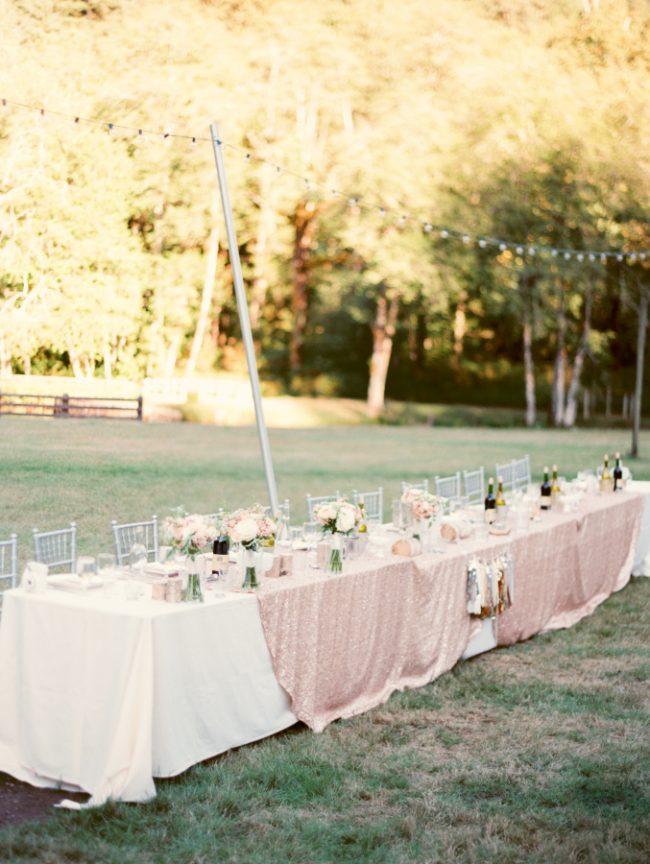 um-doce-dia-decoracao-casamento-glam-e-rustico-ao-ar-livre-20