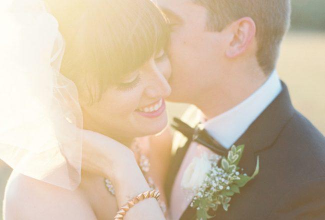 um-doce-dia-decoracao-casamento-glam-e-rustico-ao-ar-livre-21