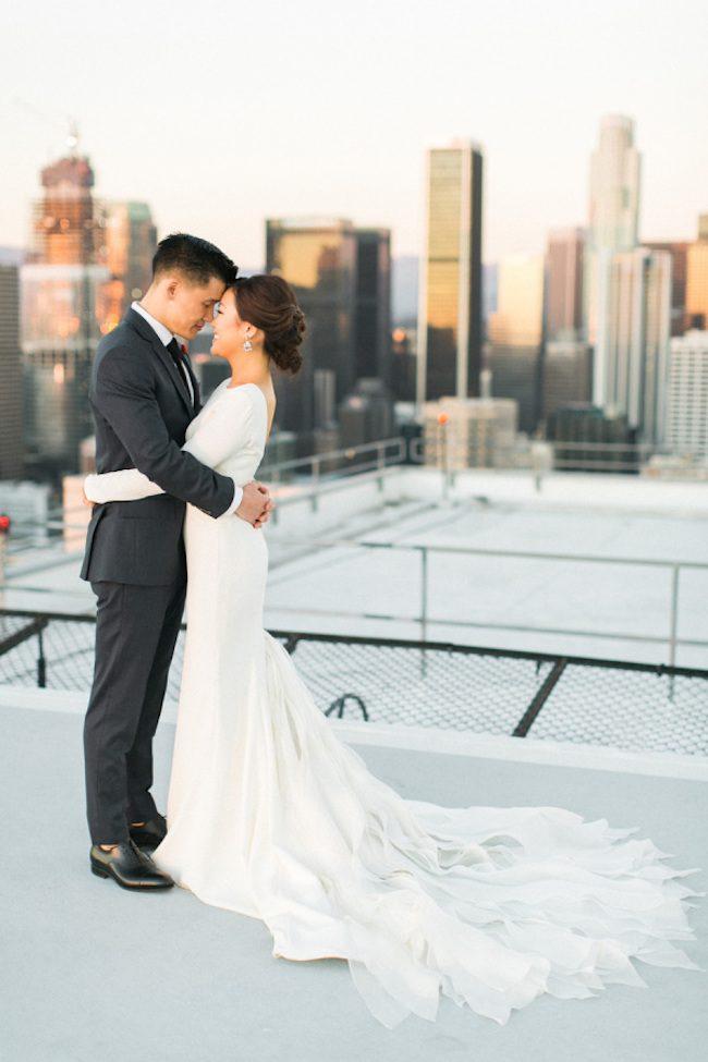 um-doce-dia-decoracao-casamento-outono-iluminado-11