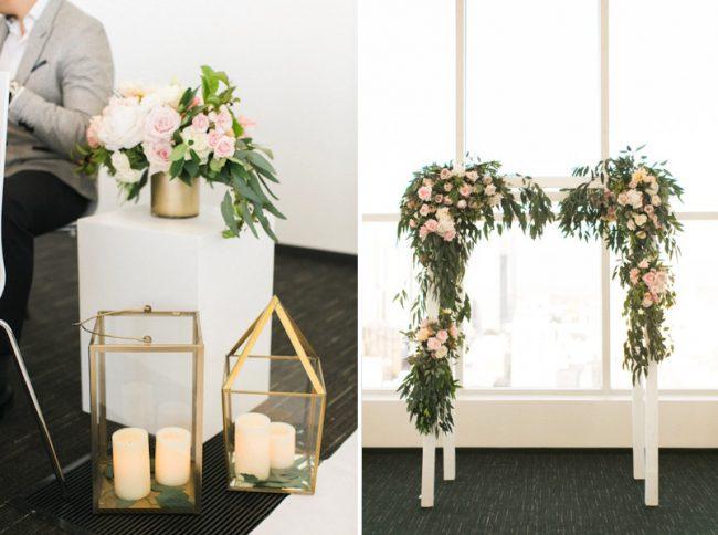 um-doce-dia-decoracao-casamento-outono-iluminado-16
