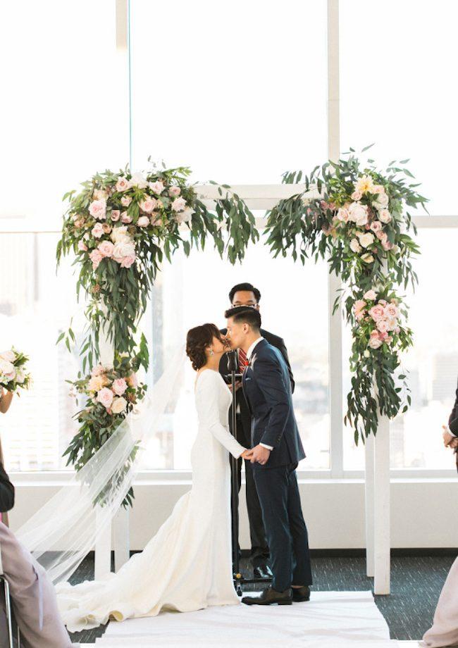 um-doce-dia-decoracao-casamento-outono-iluminado-17