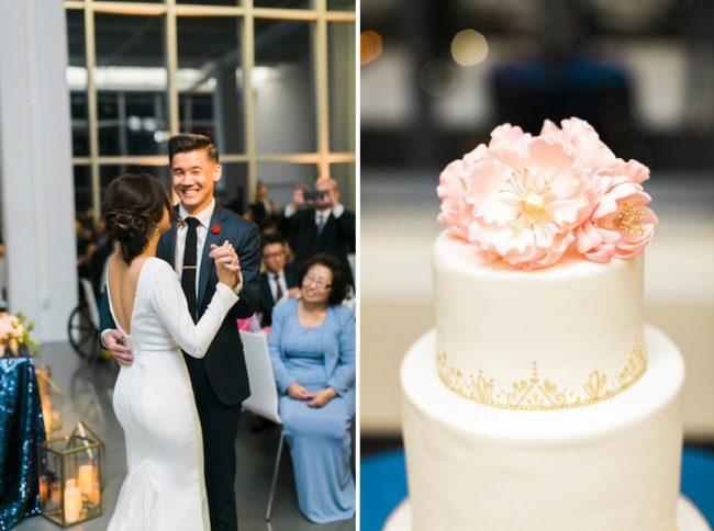 um-doce-dia-decoracao-casamento-outono-iluminado-32