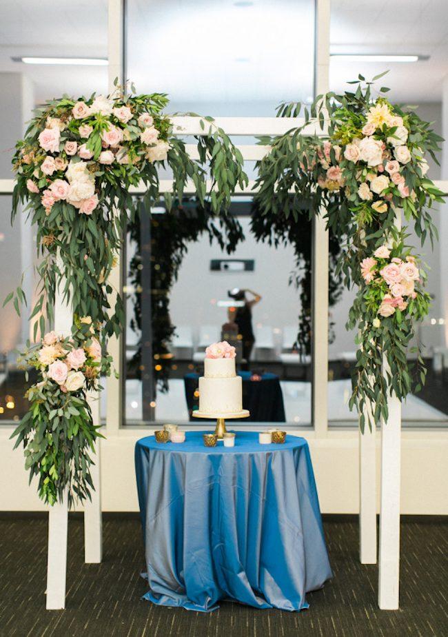 um-doce-dia-decoracao-casamento-outono-iluminado-33