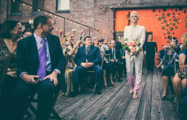 um-doce-dia-decoracao-casamento-tule-e-cetim-11
