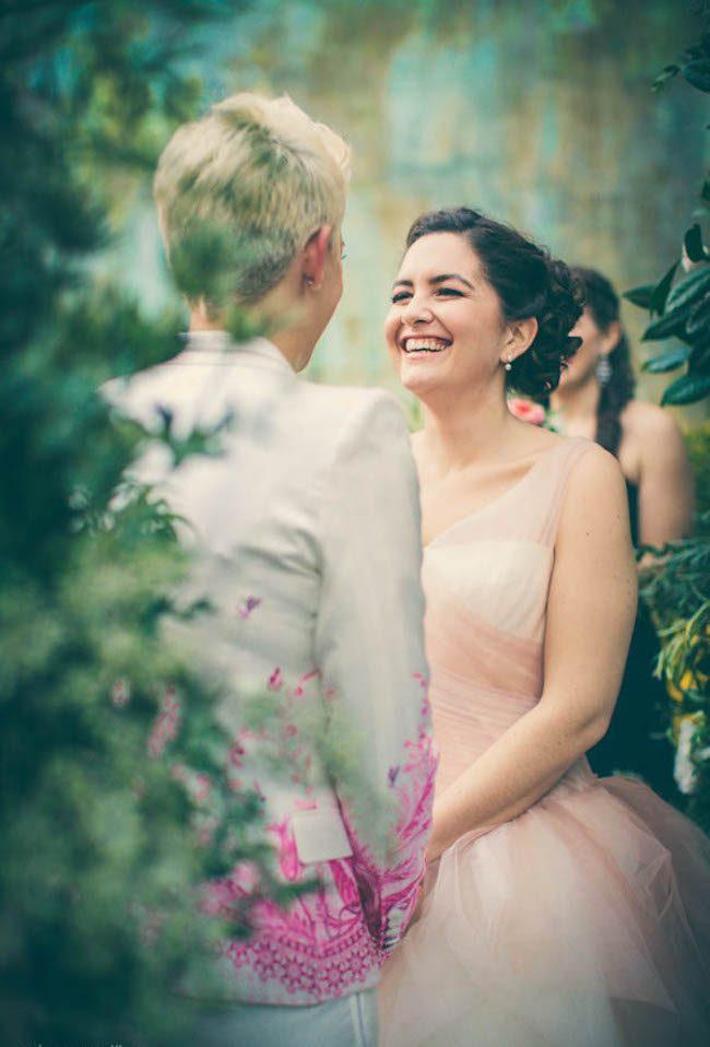 um-doce-dia-decoracao-casamento-tule-e-cetim-15