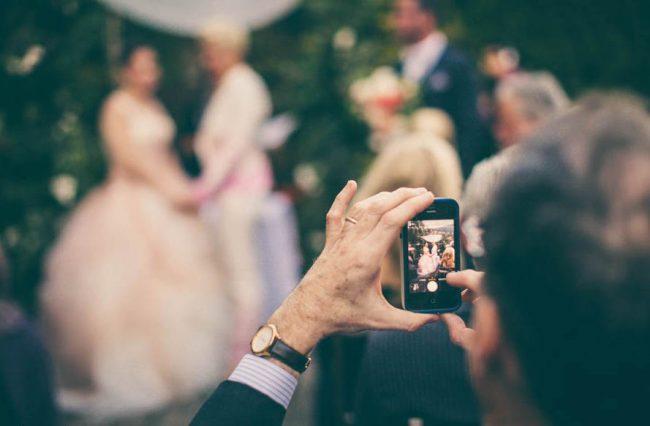 um-doce-dia-decoracao-casamento-tule-e-cetim-16