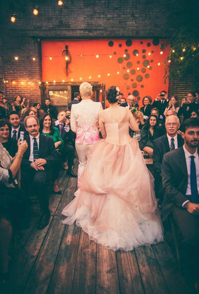 um-doce-dia-decoracao-casamento-tule-e-cetim-17