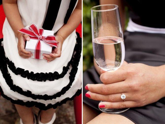 um-doce-dia-festa-noivado-pop-art-06