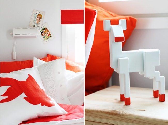 um-doce-dia-quarto-de-menina-inspiracao-coral-radiante-02