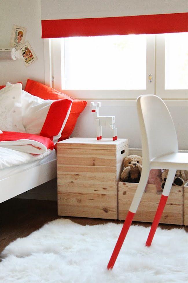 um-doce-dia-quarto-de-menina-inspiracao-coral-radiante-03