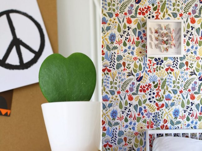 um-doce-dia-quarto-de-menina-inspiracao-coral-radiante-06
