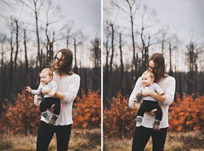 um-doce-dia-sessao-fotografica-familia-bosque-de-outono-06
