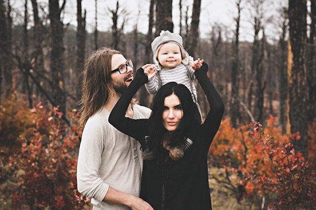 um-doce-dia-sessao-fotografica-familia-bosque-de-outono-09