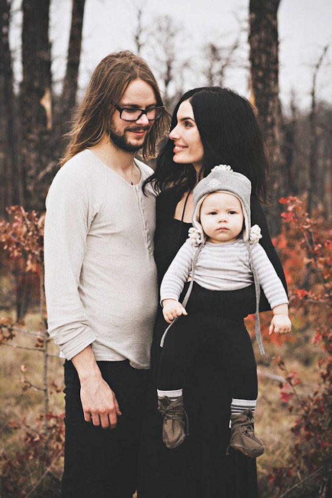 um-doce-dia-sessao-fotografica-familia-bosque-de-outono-10