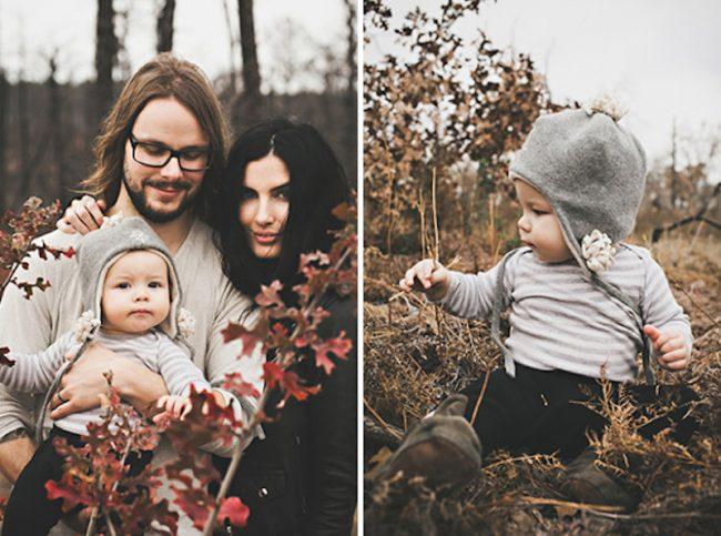 um-doce-dia-sessao-fotografica-familia-bosque-de-outono-13