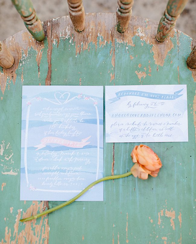 um-docee-dia-festa-aniversario-de-menina-olive-no-fundo-do-mar-01