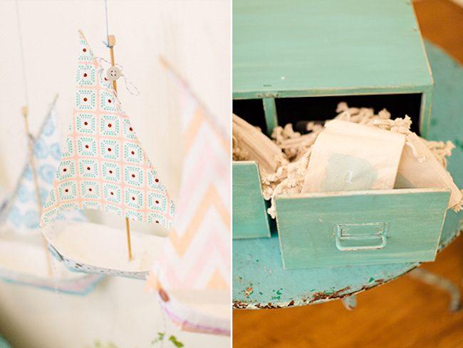 um-docee-dia-festa-aniversario-de-menina-olive-no-fundo-do-mar-09