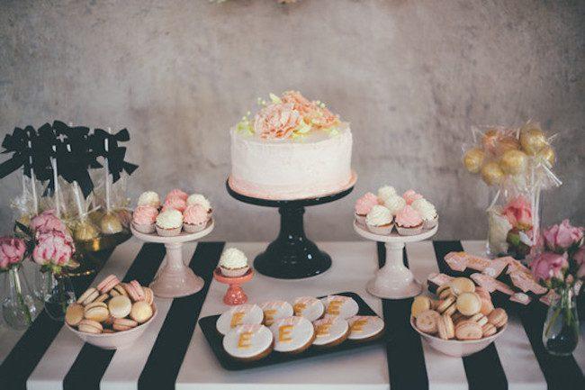 um-doce-dia-aniversario-ouro-e-confetes-cor-de-rosa-03