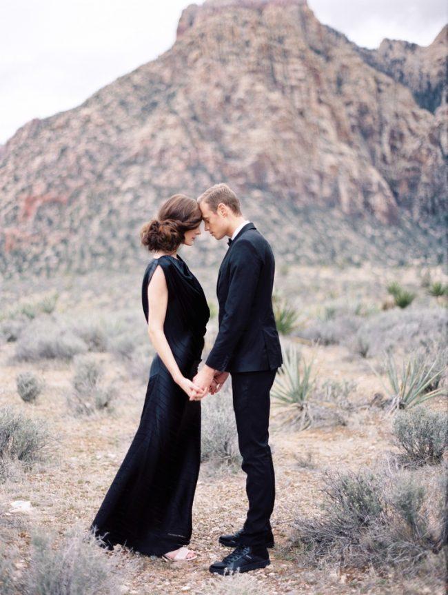 um-doce-dia-casamento-inspiracao-preto-elegante-04