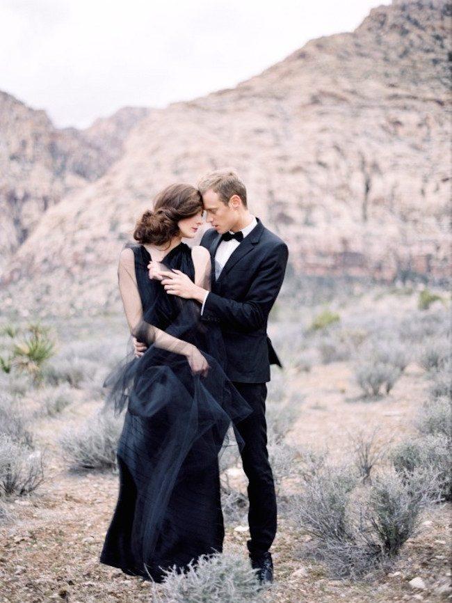um-doce-dia-casamento-inspiracao-preto-elegante-09