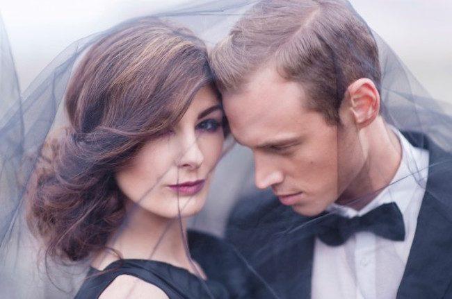 um-doce-dia-casamento-inspiracao-preto-elegante-10