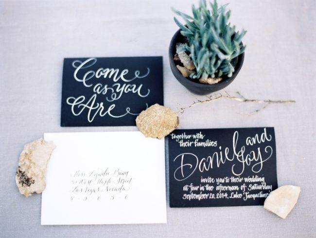 um-doce-dia-casamento-inspiracao-preto-elegante-12