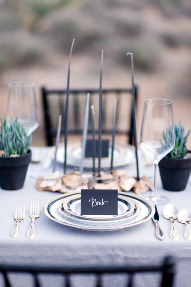 um-doce-dia-casamento-inspiracao-preto-elegante-15