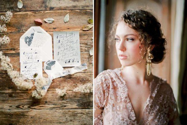 um-doce-dia-casamento-sessao-boudoir-dona-do-outono-06