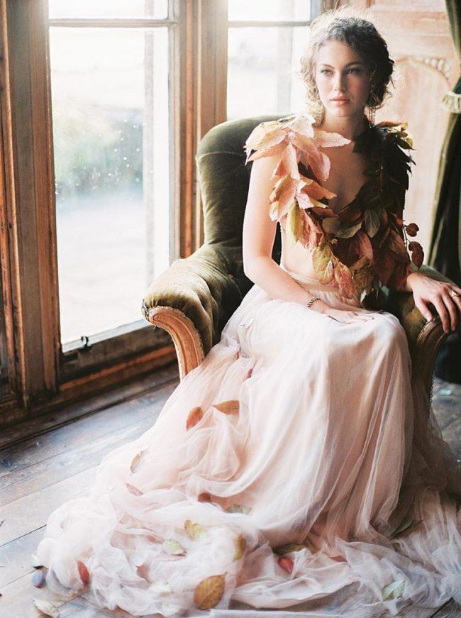 um-doce-dia-casamento-sessao-boudoir-dona-do-outono-09