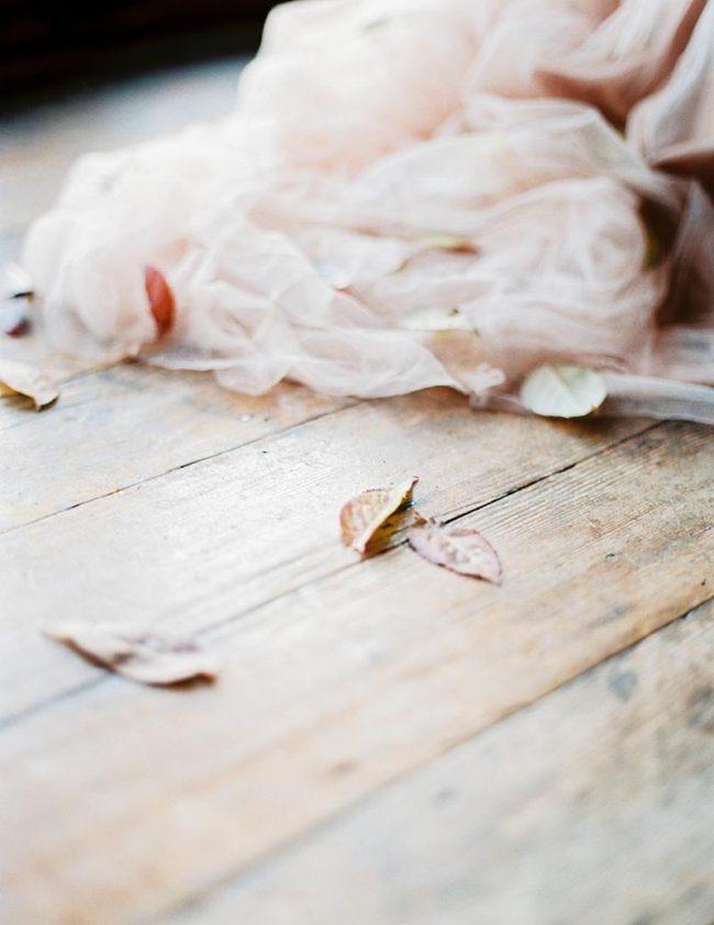 um-doce-dia-casamento-sessao-boudoir-dona-do-outono-11