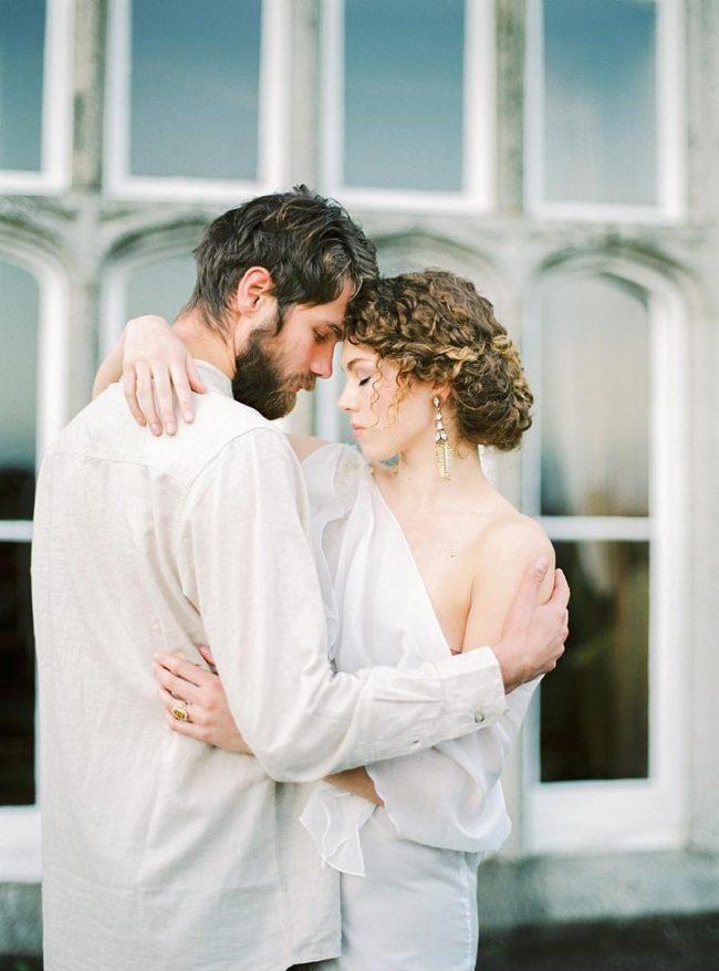 um-doce-dia-casamento-sessao-boudoir-dona-do-outono-16