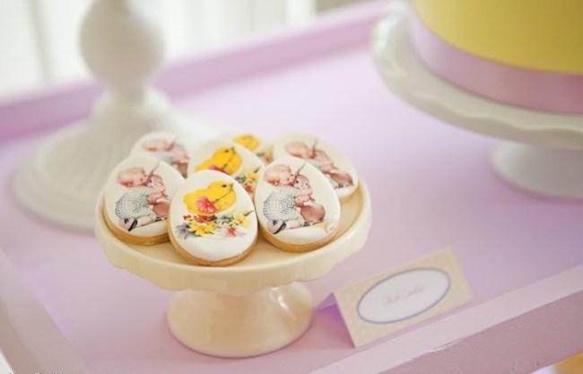 um-doce-dia-cookies-persobalizados-com-papel-de-arroz-01