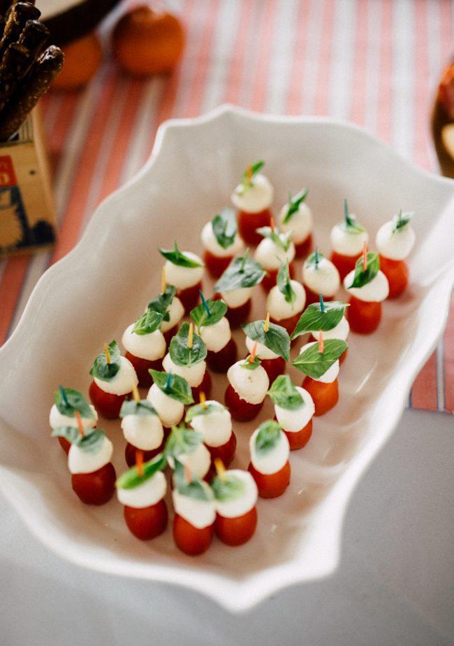um-doce-dia-decoracao-aniversario-confiserie-francaise-21