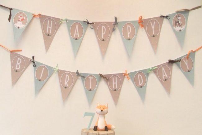 um-doce-dia-decoracao-aniversario-raposa-floresta-de-inverno-02