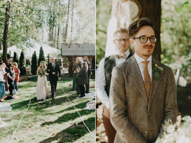 um-doce-dia-decoracao-casamento-hippie-indie-14