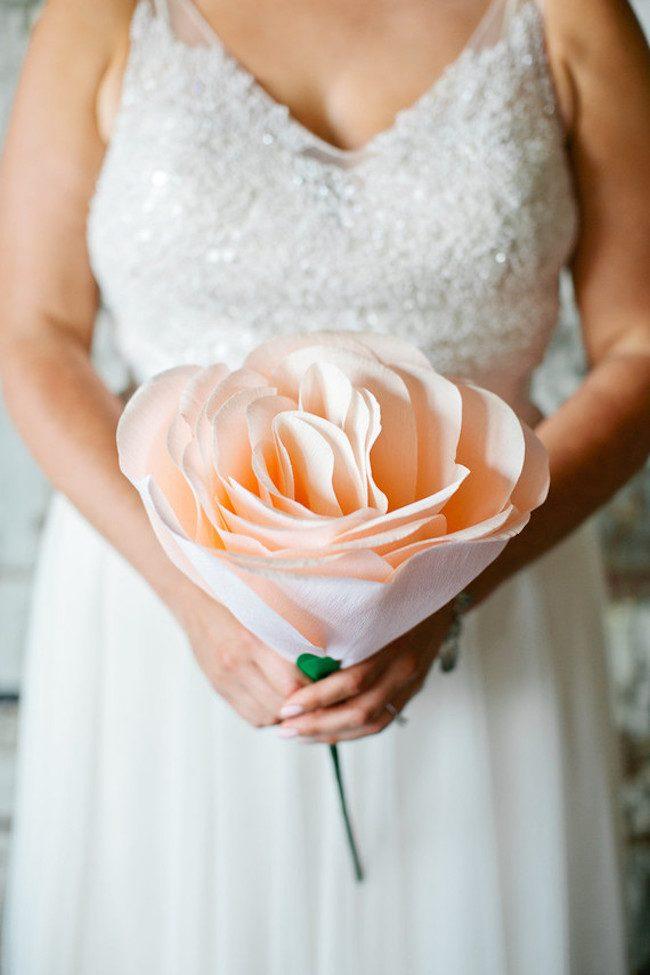 um-doce-dia-decoracao-casamento-p-e-b-vibrante-03