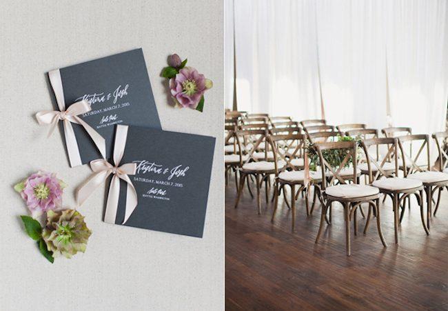 um-doce-dia-decoracao-casamento-real-outono-inside-13