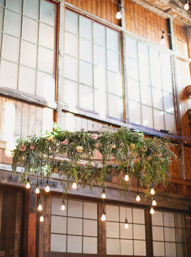 um-doce-dia-decoracao-casamento-real-outono-inside-16