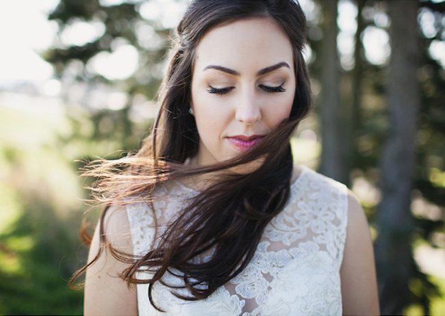 um-doce-dia-decoracao-casamento-real-outono-inside-19