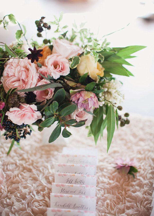 um-doce-dia-decoracao-casamento-real-outono-inside-21