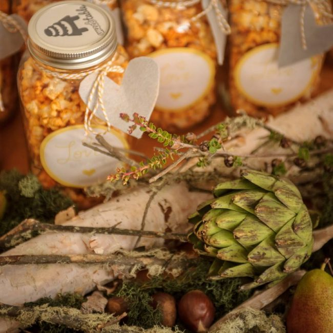 um-doce-dia-decoracao-cha-de-bebe-pelo-bosque-11