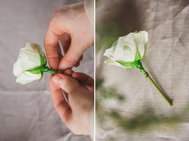 um-doce-dia-diy-boutonniere-rosa-e-ervas-04
