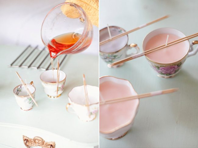 um-doce-dia-diy-vintage-velas-romanticas-06