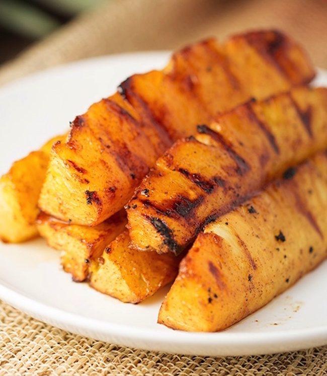 um-doce-dia-receita-abacaxi-grelhado-01
