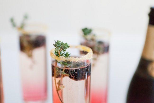 um-doce-dia-receita-drink-amoras-chiques-02